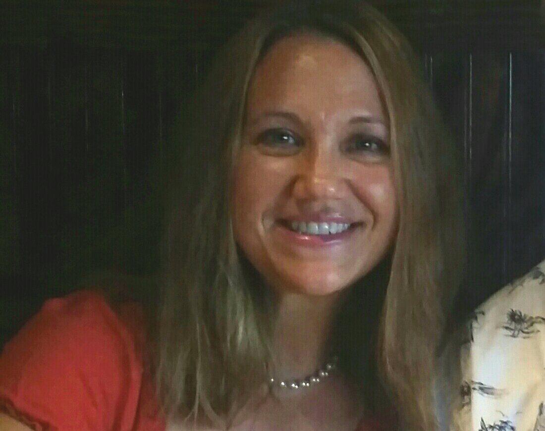 Tonya LaLonde